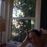 Rapid Fire Yoga: Playlists, Hot Yoga, Studio/Home Yoga & Men's Yoga Pants