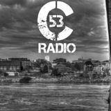 C53 Network