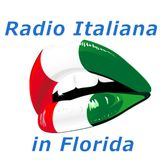 Italiani, brava gente !!