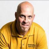 RR 186: Chris Cloutier on Shop Technology