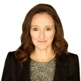 VICTORIA VANNES:  Recognizing ADHD and the Trivedi Effect