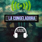 El show de La Congeladora Radio