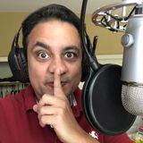 E45 Ravi Jayagopal alexa flash and getting followers