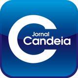 Destaques do Jornal Candeia - Edição 25/08/2018