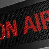 WebRadioTradate