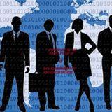Opportunità sul Web per Avvocati e Start Up