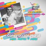 Construccion Plural - Programa 365