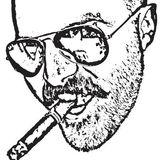 Dick Masterson Master Chauvinist