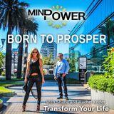 Shane Krider's Mind Power