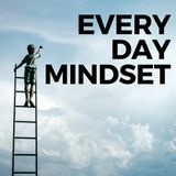 Ep 216 - Why change your brain at all?