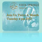 Vista Springs _ Ohio_ Senior Living