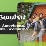mile12_bluegrass-9_15__18