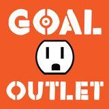 Goal Outlet