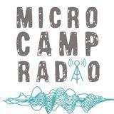 Italia MicroCamp Radio