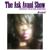 Ask Avani Show July 30 2017 Show 71 Interview with Angela Stanton author of the book LIES OF A REAL HOUSEWIFE