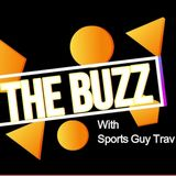 The Buzz: August 22, 2018