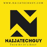 NAIJATECHGUY.COM
