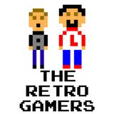 The Retro Gamers - Episode 72: 2017 Retro Year In Review