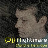 Dj Nightmare