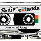 Radio Exfadda
