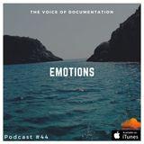 Emotions (EPI #44)