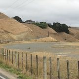 Abrupt climate change in New Zealand and the NZ media