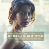 The Camille Calvin Interview.