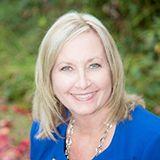 Therese Johnson – Saving Seniors' Savings: Best Kept Secrets on How to Pay for Senior Services