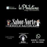 El Sabor del Norte | angy @laphilatina