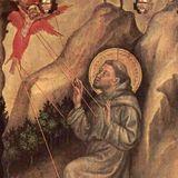 4 Ottobre. San Francesco d'Assisi