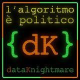 DK 2x30 - EXTRA - Due addetti ai lavori parlano di GDPR