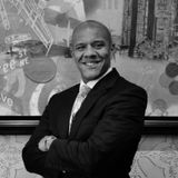 Bryan Payne CPA, MBA -  The Accountant's Advocate and Finance Professional's Career Sherpa