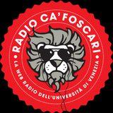Radio Ca' Foscari