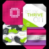 E2 What is Thrive