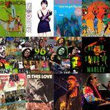 """""""A Twist of Bob Marley"""" (featuring Third World)"""