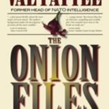 The Onion Files