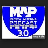 MAP - 3.0 #interpodcast2015