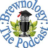 Brewnology Episode 16- Scoresheet Feedback - American Wheat - Dry Yeast - Listener Beers