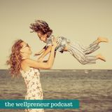 {e173} Want to work with Moms on Self-Care?