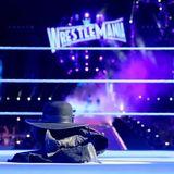 Wrestlemania 33 Recap Damn Roman