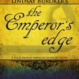 The Emperor's Edge (a high fantasy novel