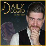 Daily Cogito
