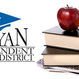Bryan ISD update on construction projects and the district's new CTE campus