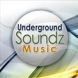 Underground Soundz Music EP83