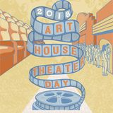 Special Report: Art House Theater Day 2018