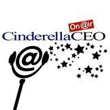 Jon Stein, CEO, Betterment, Inc interview