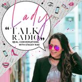 Lady Talk Radio