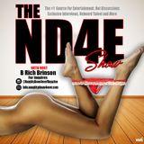 The ND4E Show