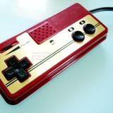 Del Bit a la Orquesta 29 - Famicom Aniv4