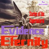 Evidence of Eternity   Interview with Mark Anthony   Podcast